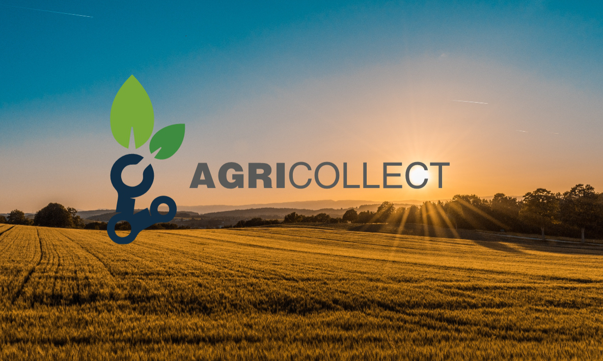 agricollect